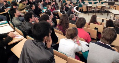 public://visuels/etudiants_amphitheatre_welcome_daycparistech.jpg
