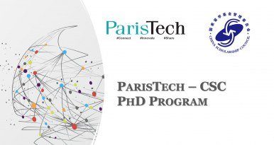 public://visuels/paristech_-_csc_phd_program_logo_proposition1.jpg